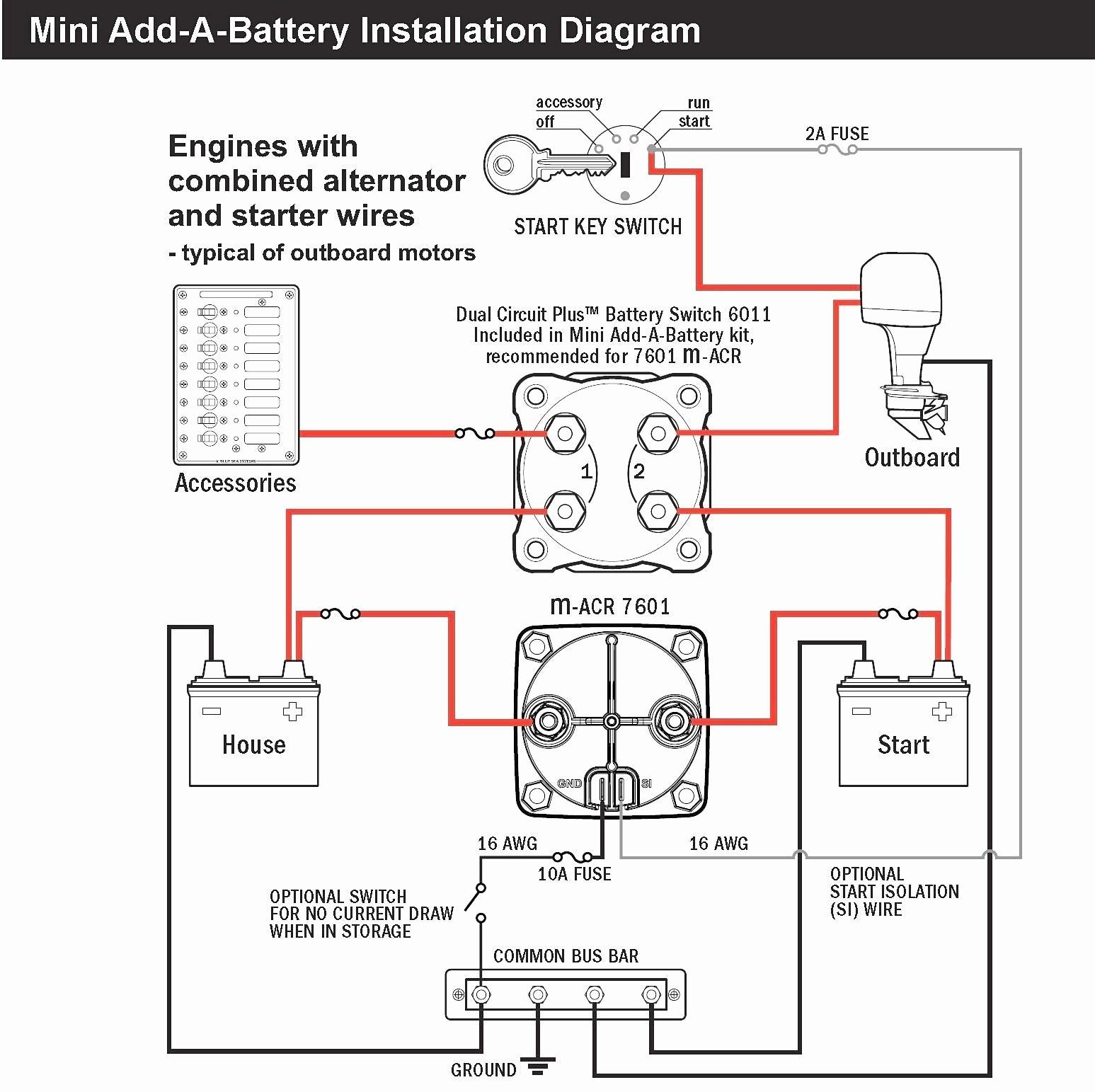 Holiday Rambler Wiring Schematics | Wiring Diagram - Holiday Rambler Wiring Diagram