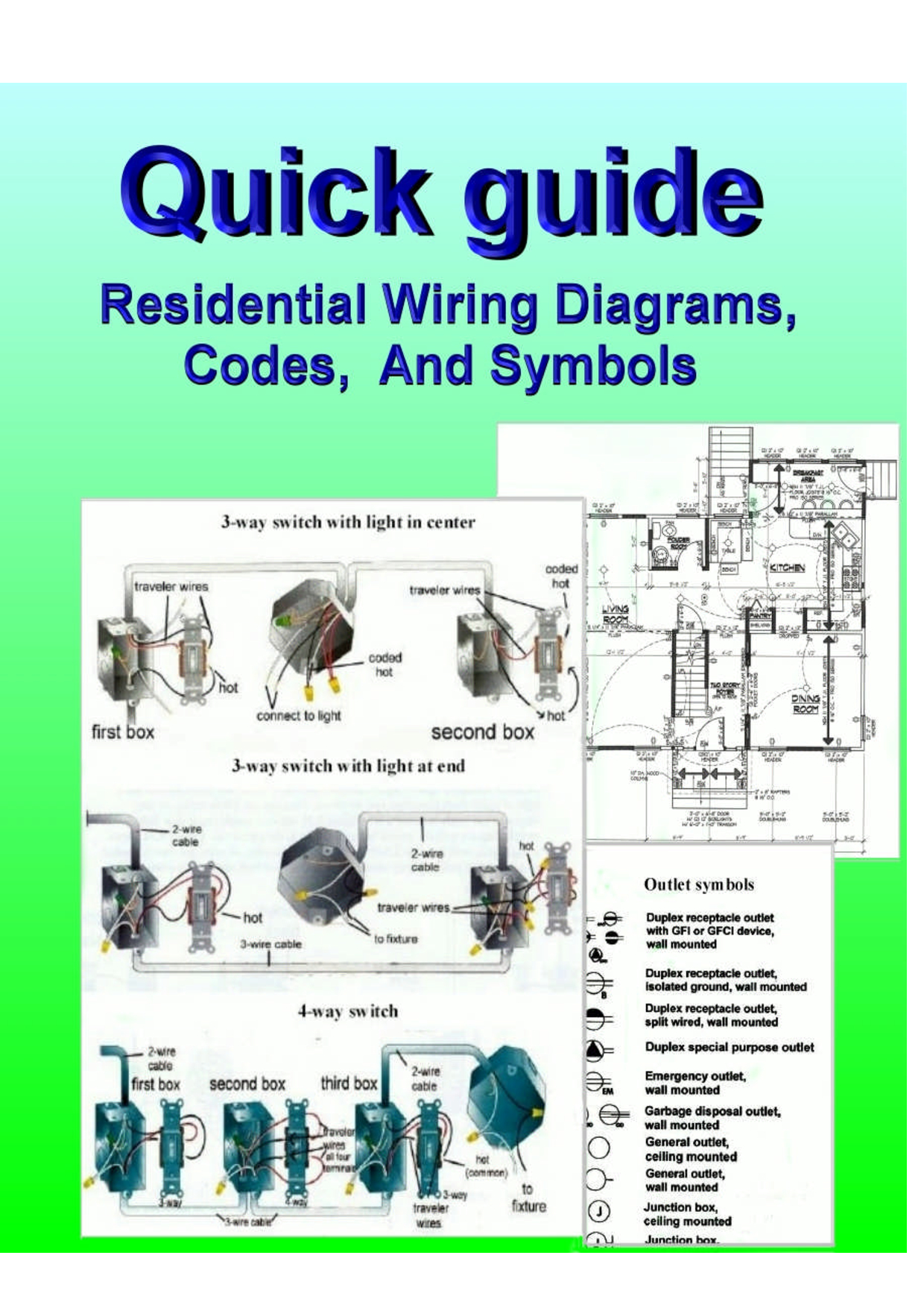 Home Electrical Wiring Diagrams.pdf Download Legal Documents 39 - 4 Way Switch Wiring Diagram Pdf