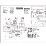 Home Furnace Wiring Diagram   All Wiring Diagram Data   Wiring Diagram For Mobile Home Furnace