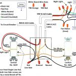 Home Motion Light Switch Light Wiring Diagram   Data Wiring Diagram   Motion Sensor Wiring Diagram