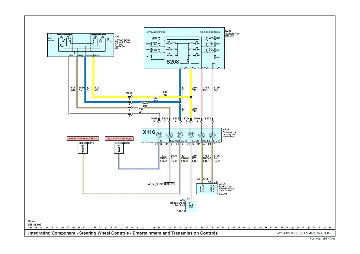 Home Stereo Wiring | Wiring Library - Home Speaker Wiring Diagram