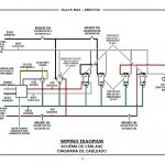 Homelite Generator Wiring Diagram | Manual E Books   Generator Wiring Diagram