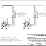 Homemade Rotary Phase Converter Wiring Diagram | Wiring Diagram   Rotary Phase Converter Wiring Diagram