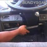 Honda Acura No Start Main Relay Fuel Pump Relay Replacement   Bundys   1990 Chevy 1500 Fuel Pump Wiring Diagram