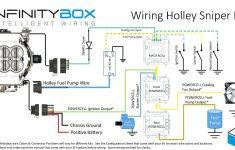 6 Pin Cdi Box Wiring Diagram