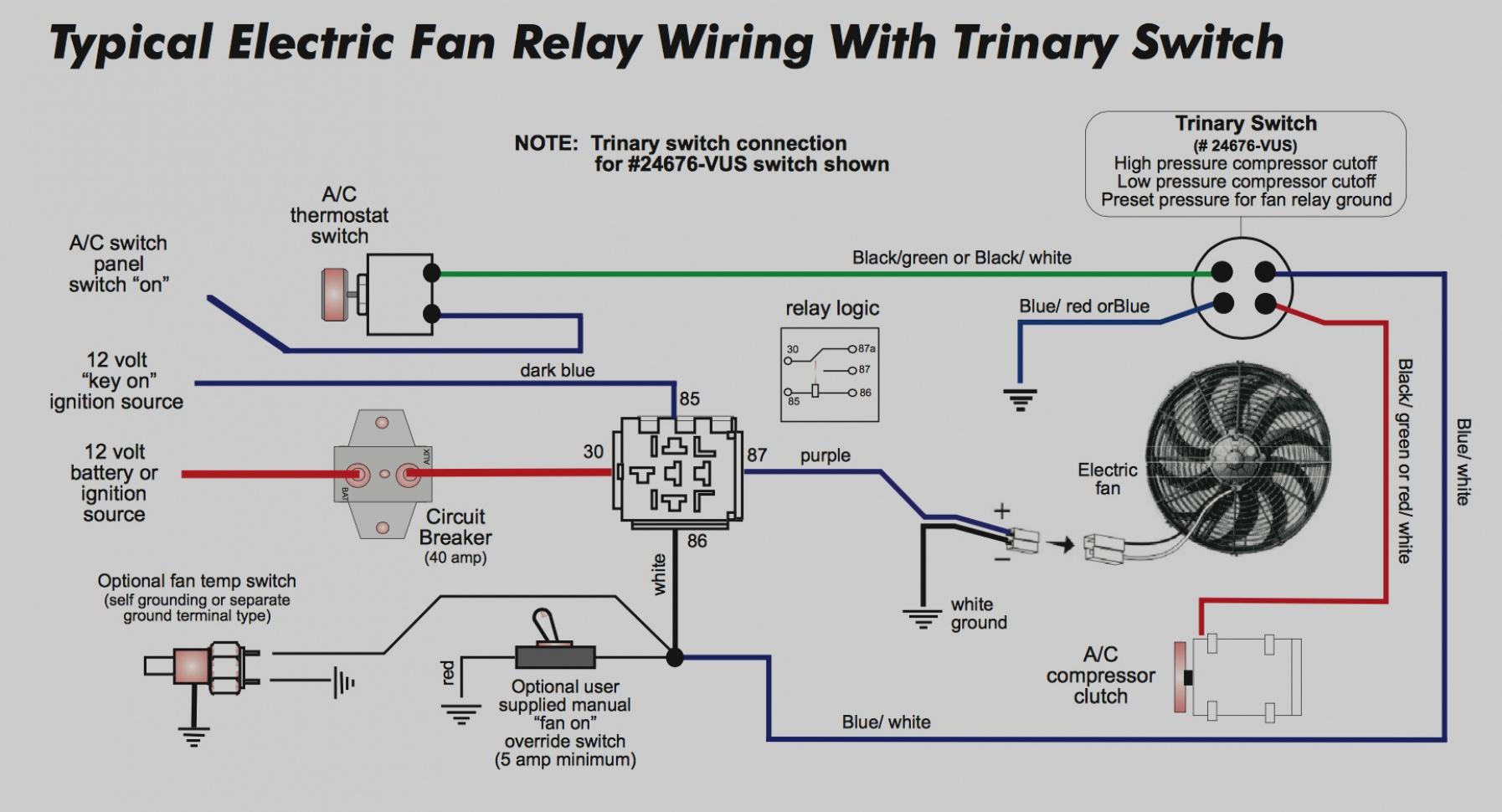 DIAGRAM] Honda Gx340 Starter Wiring Diagram FULL Version HD Quality Wiring  Diagram - THEIPHONEREPAIRGUY.RAPFRANCE.FR