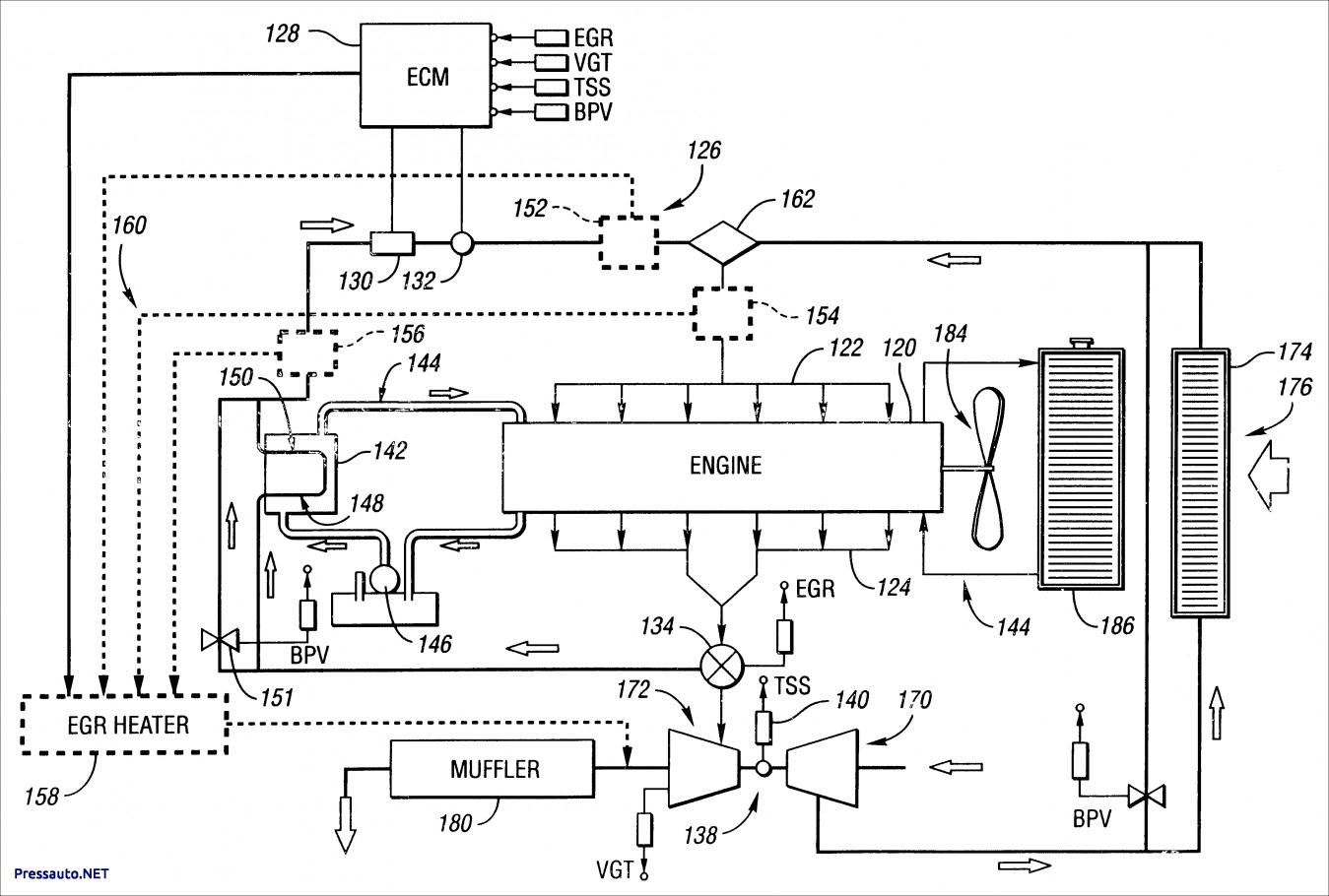 Honda Gx390 Electrical Schematic - Wiring Diagram Explained - Honda Gx390 Wiring Diagram
