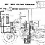 Honda Motorcycle Electrical Wiring Diagram | Manual E Books   Honda Motorcycle Wiring Diagram
