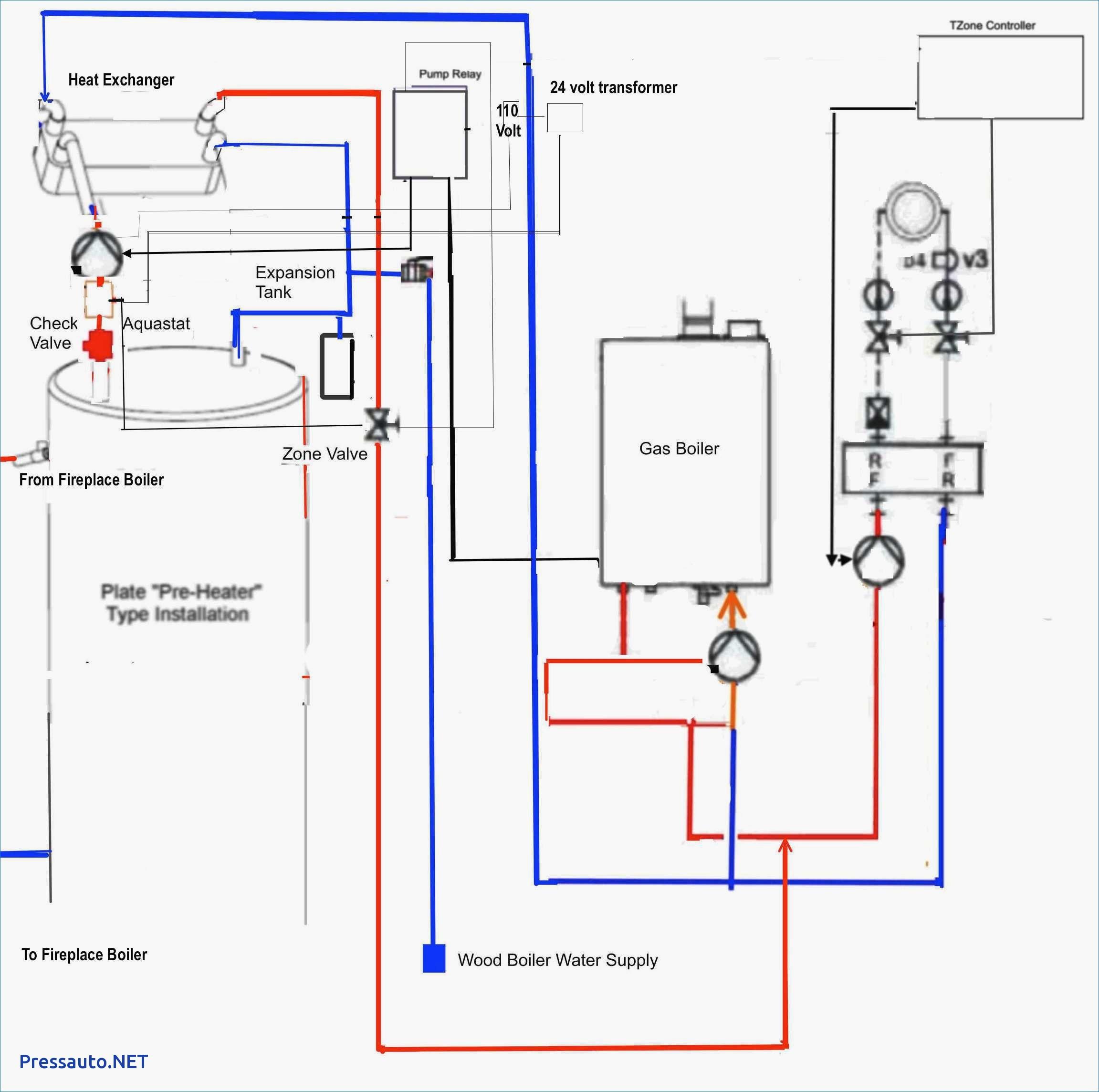 Honeywell Aquastat Wiring Diagram Common C   Wiring Diagram - Honeywell Aquastat L8148E Wiring Diagram