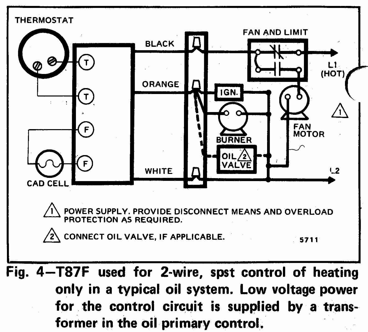 Honeywell Aquastat Wiring Diagram Common C | Wiring Diagram - Honeywell Aquastat Wiring Diagram