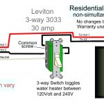 Honeywell Baseboard Heater Thermostat Wiring Diagram Best Of Dimplex   Baseboard Heater Thermostat Wiring Diagram