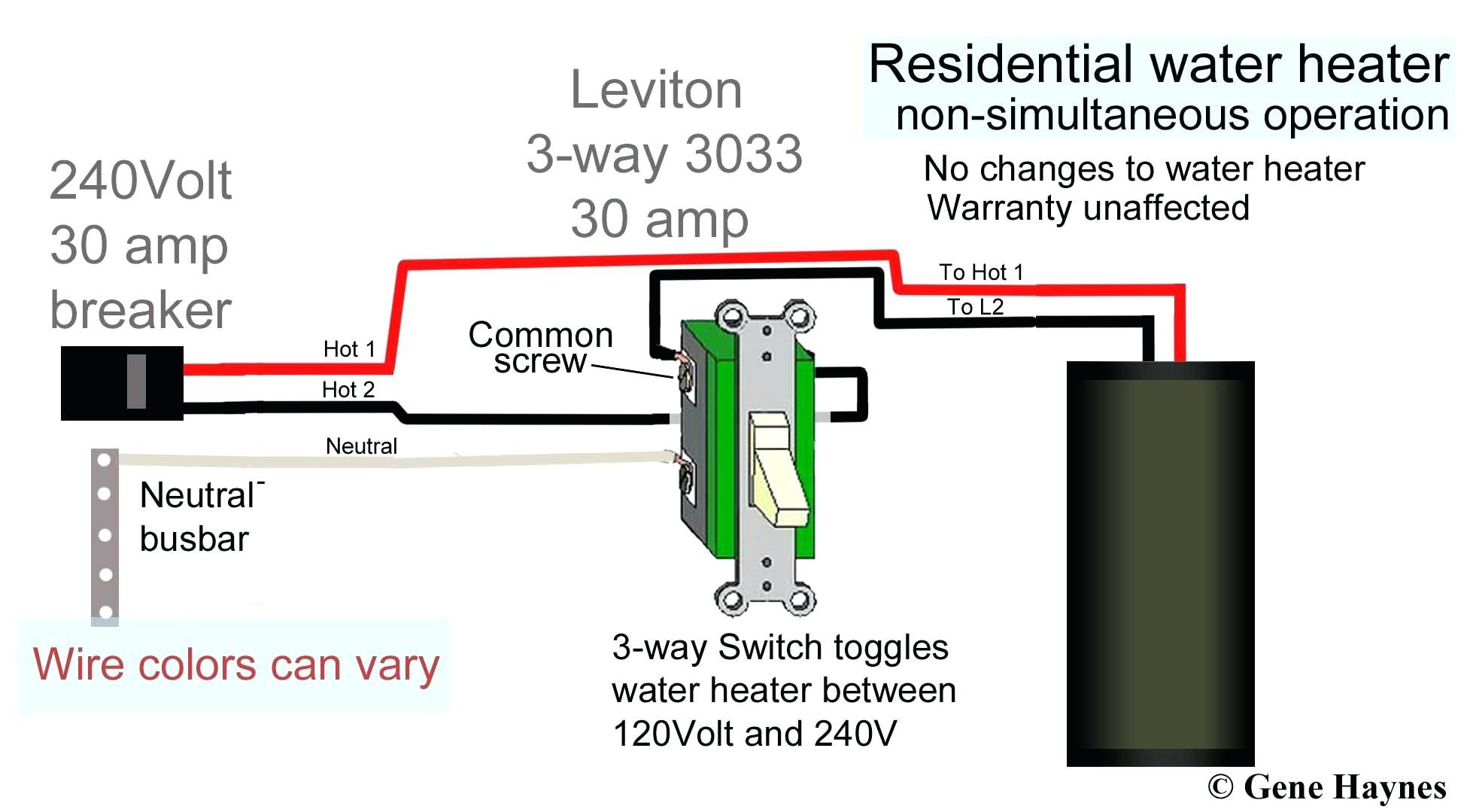 Honeywell Baseboard Heater Thermostat Wiring Diagram Best Of Dimplex - Baseboard Heater Thermostat Wiring Diagram