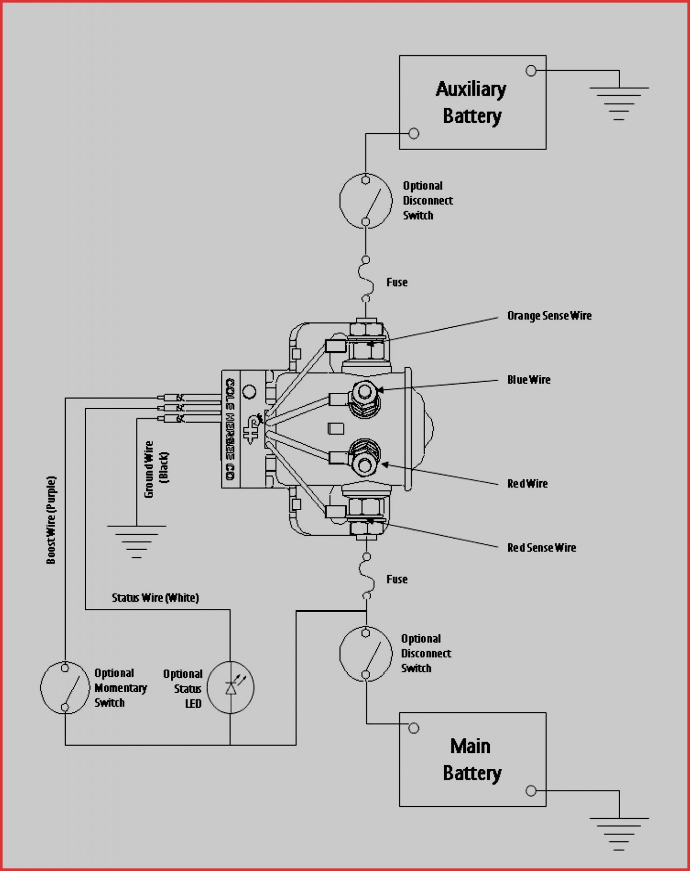 Honeywell He 300 Wiring Diagram | Wiring Diagram - Honeywell Zone Valve Wiring Diagram