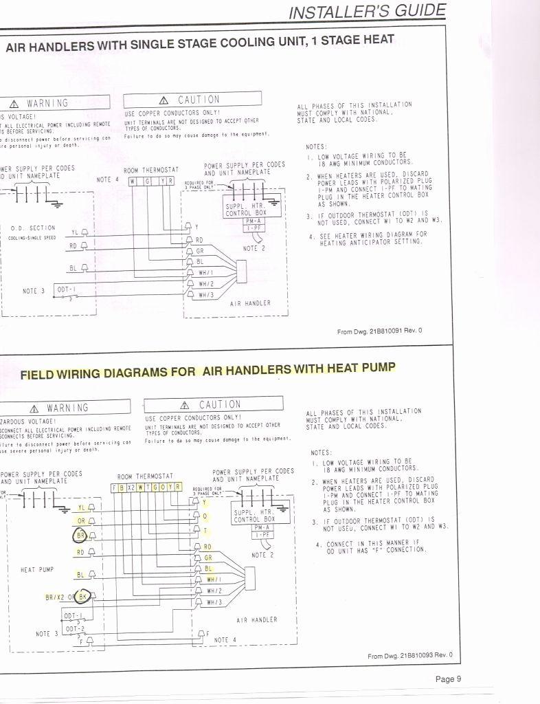 Honeywell Round Thermostat Wiring Diagram - Trusted Wiring Diagram - Honeywell Round Thermostat Wiring Diagram