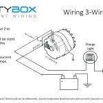 Honeywell Rth230B Wiring Diagram | Wiring Diagram   Honeywell Thermostat Wiring Diagram 3 Wire