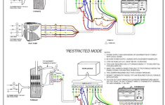 Honeywell Rth9580Wf Wiring Diagram