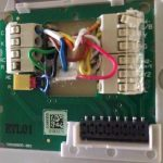 Honeywell Rth9580Wf Thermostat Wiring Diagram | Wiring Library   Honeywell Rth9580Wf Wiring Diagram