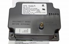 Honeywell S8610U Wiring – Free Wiring Diagram For You • – Honeywell S8610U Wiring Diagram