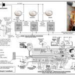 Honeywell Zone Control Diagram | Wiring Diagram   Honeywell Zone Valve Wiring Diagram