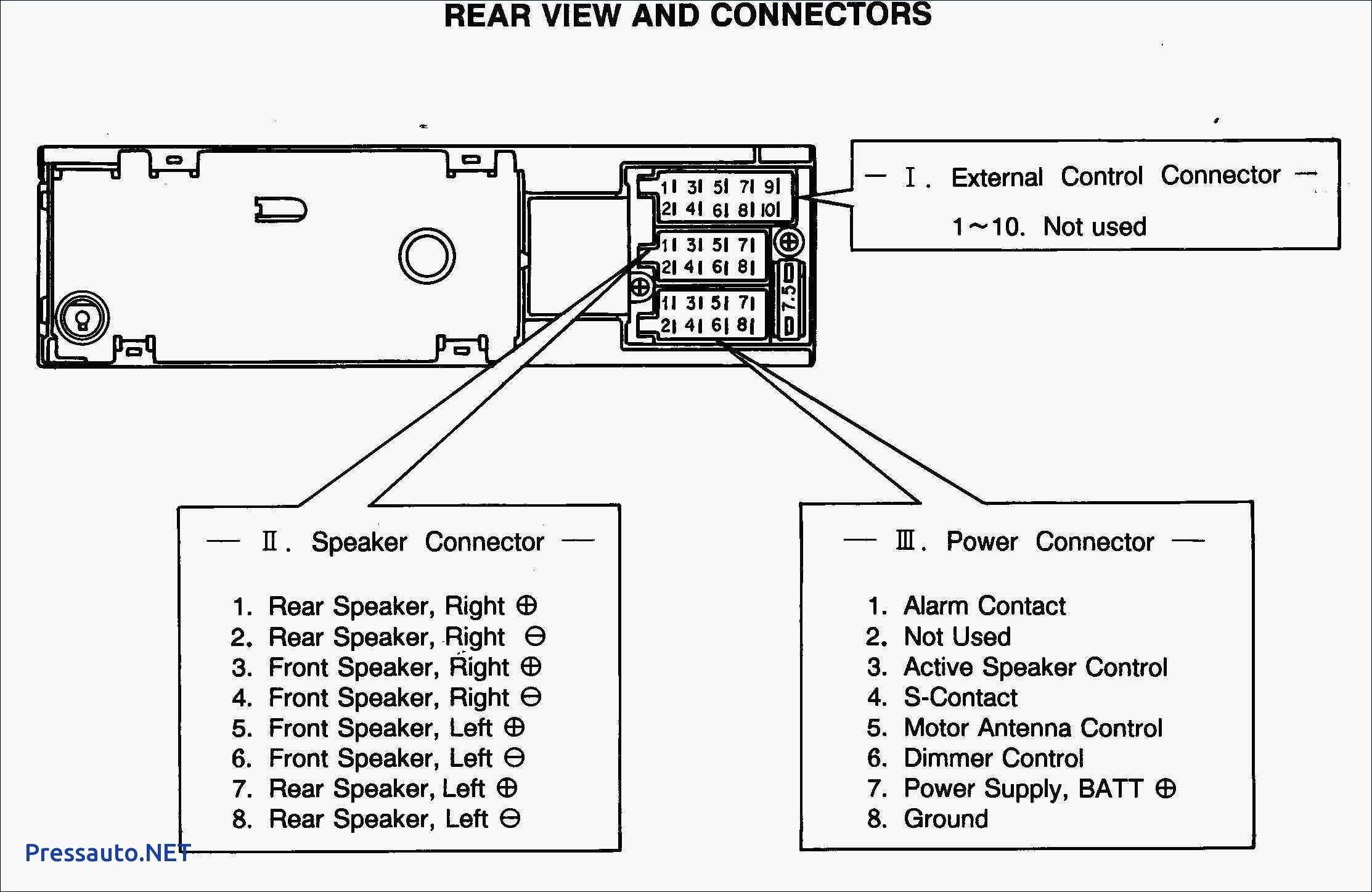 Hopkins Trailer Connector Wiring Diagram Awesome Ez Load Trailer - Hopkins Trailer Plug Wiring Diagram