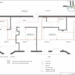 House Electrical Circuit Diagram   Wiring Diagrams Hubs   House Wiring Diagram