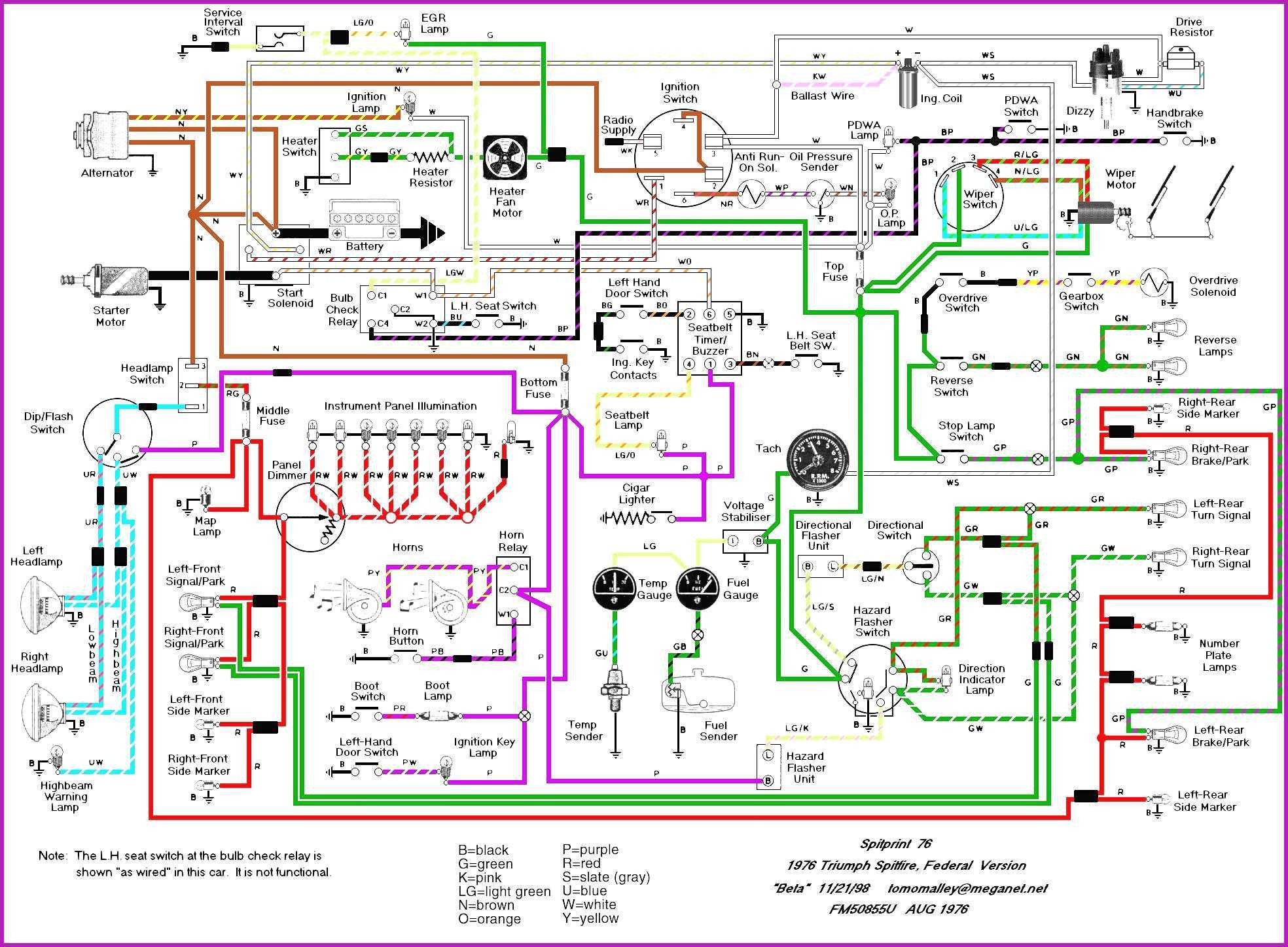 House Electrical Plan Software Best Of Wiring Diagram Free Download - Electrical Wiring Diagram Software Free Download