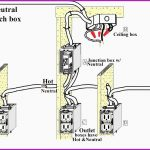 House Wiring Diagram Multiple Lights   Wiring Diagrams Hubs   4 Way Switch Wiring Diagram Multiple Lights