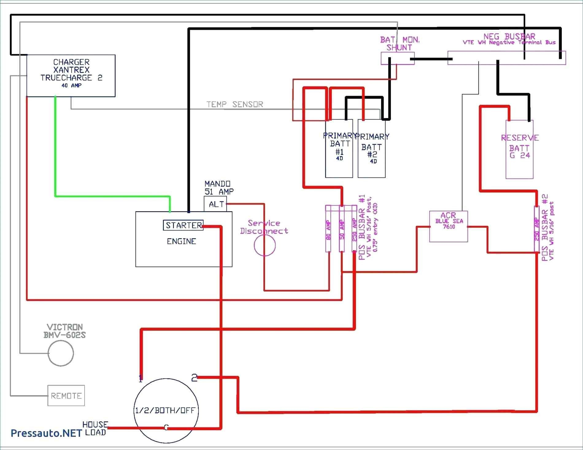House Wiring Diagram - Schema Wiring Diagram - Basic House Wiring Diagram