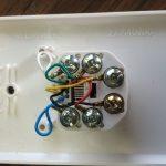 How To Hook Up Phone Jack?   Phone Jack Wiring Diagram