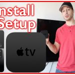 How To Install & Setup New Apple Tv (4Th Generation)   Youtube   Verizon Fios Wiring Diagram