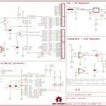 How To Read A Schematic   Learn.sparkfun   How To Read A Wiring Diagram