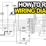 How To: Read An Electrical Wiring Diagram   Youtube   How To Read A Wiring Diagram