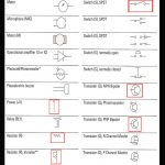 How To Read Circuit Diagrams: 4 Steps   How To Read A Wiring Diagram