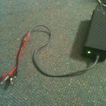 How To Turn An X Box 360 Psu Into A 12V Lab Psu: 7 Steps   Xbox 360 Power Supply Wiring Diagram