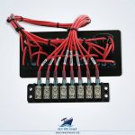 How To Wire A Boat   Beginners Guide With Diagrams   New Wire Marine   Boat Switch Panel Wiring Diagram