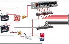 Simple House Wiring Diagram Examples