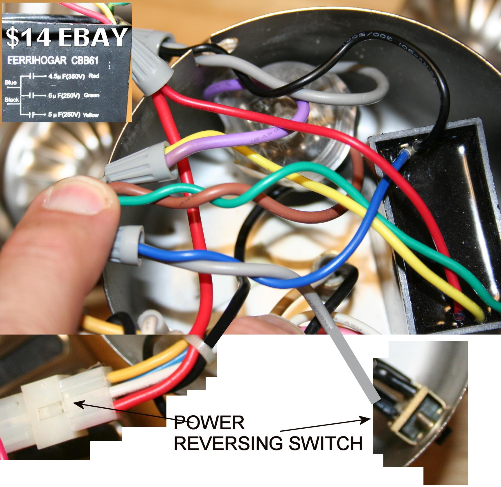 How To Wire Ceiling Fan Light Wall Switch - Ceiling Fans Ideas - Ceiling Fan Wall Switch Wiring Diagram