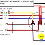 Hunter 3 Speed Fan Switch Wiring Diagram | Wiring Diagram   3 Speed Ceiling Fan Switch Wiring Diagram