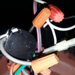 Hunter 3 Speed Fan Switch Wiring Diagram | Wiring Diagram   Ceiling Fan 3 Way Switch Wiring Diagram