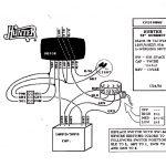 Hunter Ceiling Fan 3 Speed Switch Wiring Diagram | Buenas Ideas   3 Speed Ceiling Fan Switch Wiring Diagram