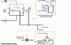 Hunter Ceiling Fan Wiring Diagram
