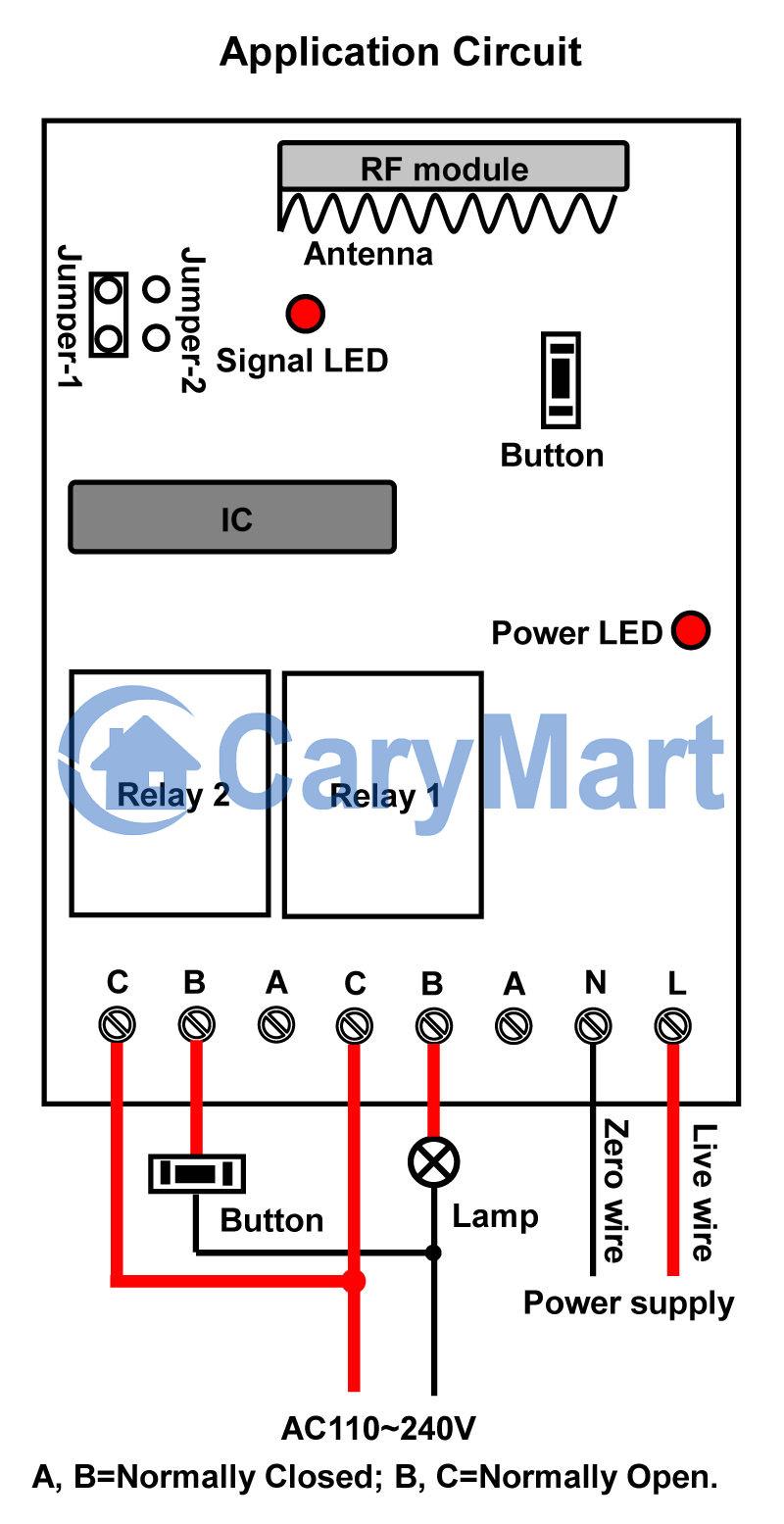 Hunter Relay Wiring Diagram | Wiring Diagram - Pump Start Relay Wiring Diagram