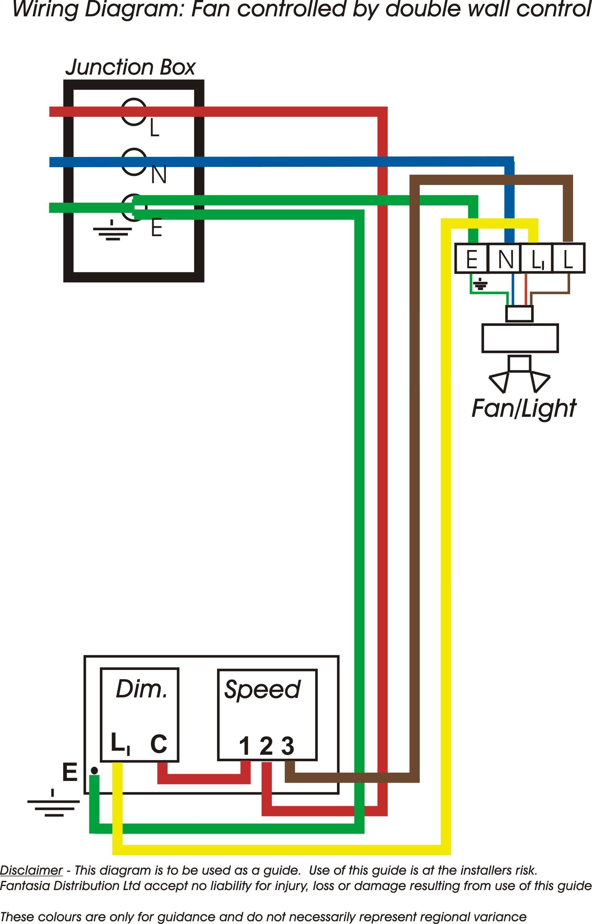 Hunter Universal Fan Remote Wiring | House | Ceiling Fan, Ceiling - Ceiling Fan Wall Switch Wiring Diagram