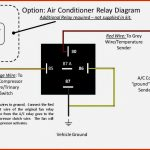Hvac Relay Wiring   Wiring Diagram Description   Hvac Relay Wiring Diagram