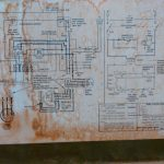 Hvac   Replace Old Furnace Blower Motor With A New One But The Wires   Furnace Blower Motor Wiring Diagram
