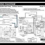 Hvac Training   Schematic Diagrams   Youtube   Hvac Wiring Diagram