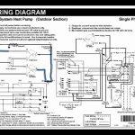 Hvac Training   Schematic Diagrams   Youtube   Hvac Wiring Diagram