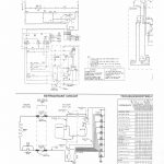 I Have A Trane Xl1400 Heat Pump (Model Twy042B100A1) And The Control   Trane Heat Pump Wiring Diagram