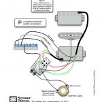 Ibanez Bass Guitar Wiring Diagram Discrd Ltd Diagrams Amusing About   Ibanez Wiring Diagram