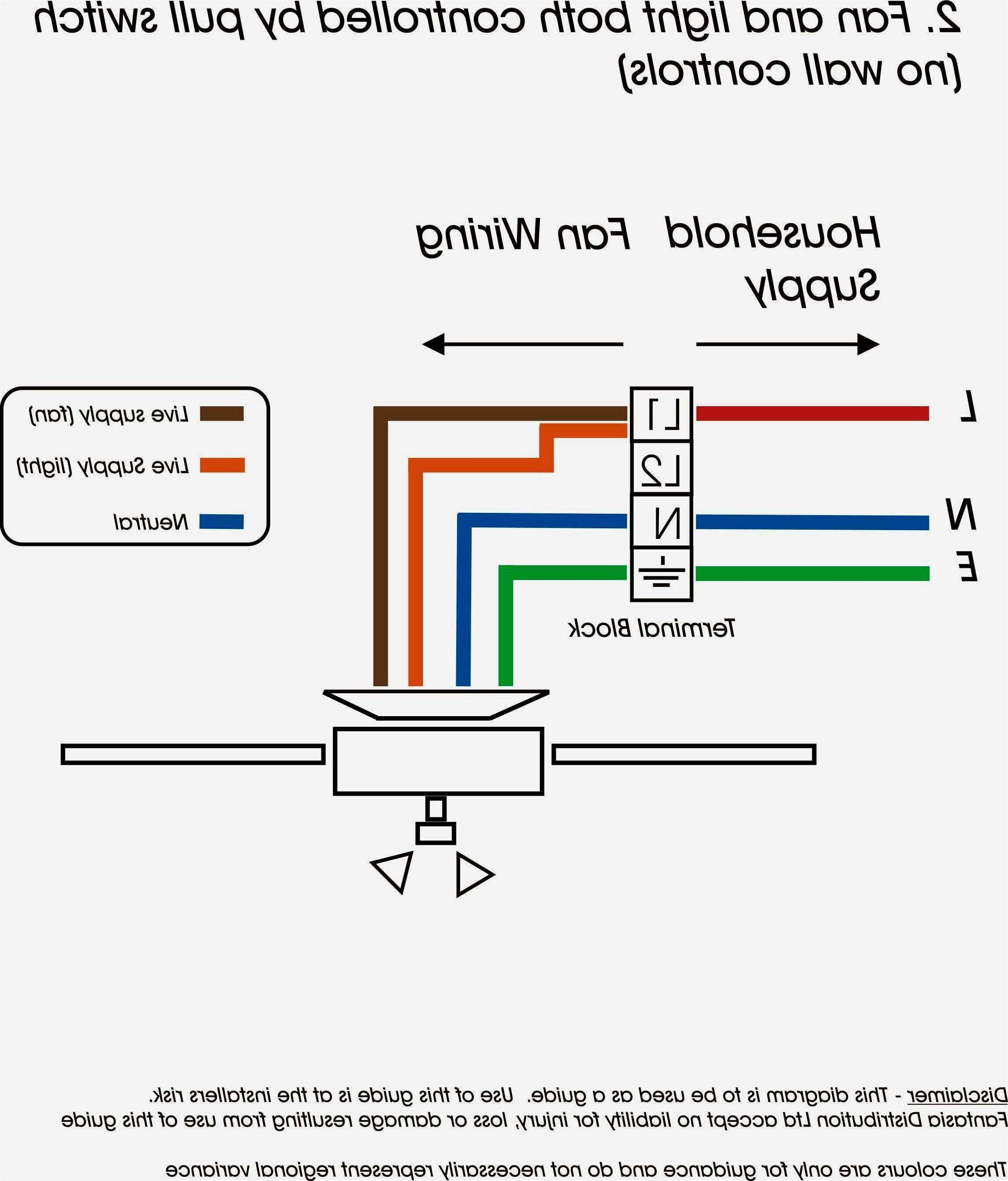 Ice Cube Relay Wiring Diagram | Wiring Diagram - Ice Cube Relay Wiring Diagram